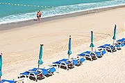 Пляж Камала // thailand-news.ru