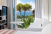 Номер в отеле ME Ibiza // melia.com
