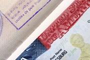 Получение визы в США проблемой не является.  // Elzbieta Sekowska, Shutterstock.com
