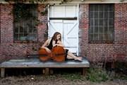 Музыка в необычной обстановке воспринимается иначе.  // Rob Byron, Shutterstock.com