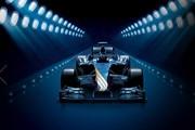 Ночная гонка - эффектное зрелище.  // sianightrace.com