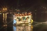 23 августа в Которе пройдет парад необычных лодок. // mnemarket.ru