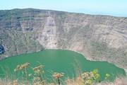 Туристам нравится природа Никарагуа.  // visitnicaragua.us