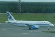 """Самолет """"Московии"""" // Travel.ru"""