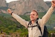 Живописные пейзажи привлекут туристов.  // Soloviova Liudmyla, Shutterstock.com
