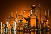Концептуальные винодельни - новый тренд Ванкувера. // Igor Normann, Shutterstock.com