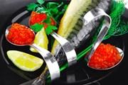 Жюри выберет лучшие блюда.  // Gregory Gerber, Shutterstock.com