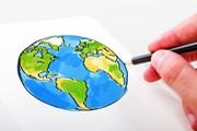 Еще одно государство отменяет визы для россиян.  // Peshkov Daniil, Shutterstock.com