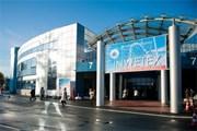 """INWETEX CIS Travel Market пройдет в """"Ленэкспо"""". // expo-visit.com"""