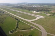 Пассажиры не могут найти аэропорт. // Travel.ru