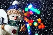 Зима ближе, чем кажется.  // Pepgooner, Shutterstock.com