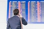Добраться до Сербии будет проще.  // Dragon Images, Shutterstock.com