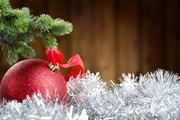 Отметить Новый год в Новой Зеландии без визы не получится. // Scorpp, Shutterstock.com