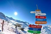 Курорты Франции готовы начать сезон.  // dotshock, Shutterstock.com