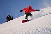 Travel.ru выяснил, какие зимние курорты России наиболее доступны по стоимости отдыха. // Ipatov , shutterstock