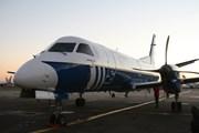 """Самолет """"Полета"""" // Travel.ru"""