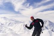 Катание в Хибинах будет удобнее.  // Dikoz, Shutterstock.com