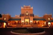 Отель расположен на берегу Индийского океана. // avanihotels.com
