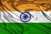 Электронные визы в Индию доступны для россиян.