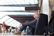 Авиапассажиры заплатят налог.  // Matej Kastelic, Shutterstock.com