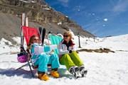 Сезон откроется в ближайшие недели. // gorillaimages, Shutterstock.com