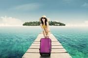 Большинство туристов изменений не заметит.  // Creativa, Shutterstock.com