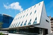 Этнографический музей Женевы // ville-ge.ch