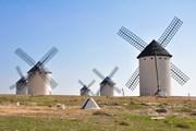 """Туристы увидят место """"битвы с многорукими великанами""""  // Noradoa, Shutterstock.com"""