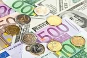 Валюту можно будет обменять даже ночью.