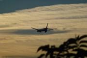 Cyprus Airways прекратила полеты. // Travel.ru