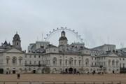 Лондон // Travel.ru
