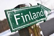 Турпоток из России и покупательская способность туристов резко упали. // Pincasso, shutterstock.com