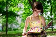 Сочи: лето в феврале.  // Elena Pavlovich, Shutterstock.com