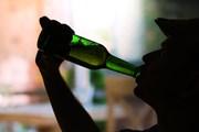 С 22:30 выпивать можно только в барах.