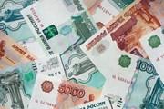 Египет пытается сохранить российский турпоток.