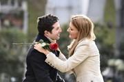 Топ-20 самых романтических городов по стоимости отдыха // Marcos Mesa Sam Wordley, shutterstock.com
