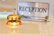 Отели проходят классификацию добровольно. // Gergely Zsolnai, shutterstock