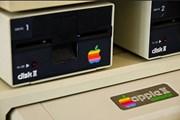 Крупнейшую коллекцию Apple можно увидеть в Савоне. // allaboutapple.com