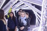 Жители и туристы увидят город в новом свете.  // plzen2015.cz