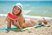Правила поведения на пляжах острова продолжают ужесточаться. // Nina Buday, shutterstock.com