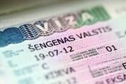 В Хабаровске можно оформить визу во множество стран.  // vita pakhai, Shutterstock.com