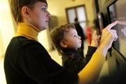 """""""Ваприйкки"""" ждет семьи с детьми.  // chubykin-arkady, Shutterstock.com"""