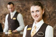 """Звезда Travel.ru"": названы лучшие отели // Dmitry Kalinovsky, shutterstock"