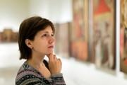 Бесплатное посещение - до 6 апреля.  // Iakov Filimonov, Shutterstock.com