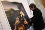 Туристы смогут потрогать экспонаты.  // 20minutos.es