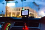 Не следует полагаться только на технологии.  // mariakraynova, Shutterstock.com