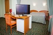 """""""Тверь Парк Отель"""" стал участником программы China Friendly. // Travel.ru"""