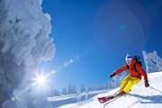 В Испании - отличные условия для катания.  // Samot, Shutterstock.com