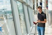 Самостоятельным туристам потребуется виза.  // TravnikovStudio, Shutterstock.com