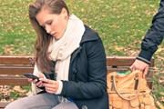 Никогда не следует забывать об осторожности.  // View Apart, Shutterstock.com